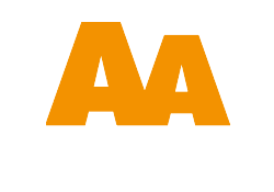 AA logo 2019 FI transparent